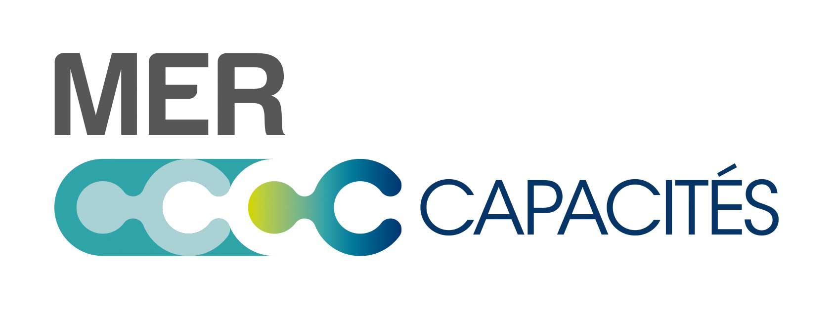 capacites mer