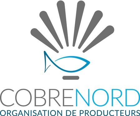 logo COBRENORD