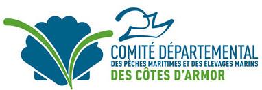 logo CDPMEM22