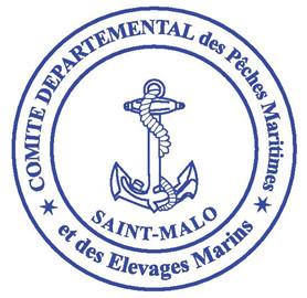 logo CDPMEM35
