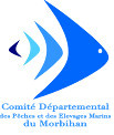 logo CDPMEM 56