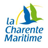 département Charente-maritime