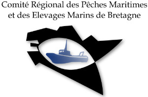 logo CRPMEM BZH