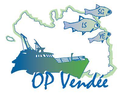 logo OP Vendée